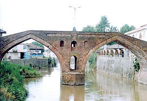 Langroud  (1)