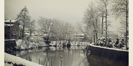 Langroud  (2)